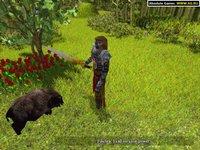 Cкриншот Легенды о рыцарстве 2, изображение № 291682 - RAWG