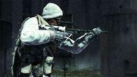 Cкриншот Call of Duty: Black Ops, изображение № 7646 - RAWG