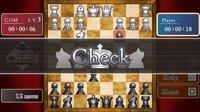 Cкриншот Silver Star Chess, изображение № 1750510 - RAWG