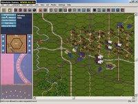 Civil War Battles: Campaign Corinth screenshot, image №322278 - RAWG