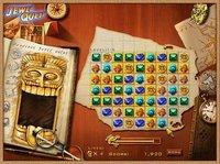 Cкриншот Jewel Quest Pack, изображение № 203213 - RAWG