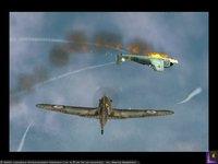 Cкриншот Secret Weapons Over Normandy, изображение № 357620 - RAWG