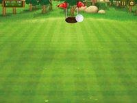 Cкриншот Golf Flick Crazy Extreme Course, изображение № 1783250 - RAWG