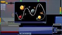 Cкриншот Galactic Solo Command, изображение № 2388625 - RAWG