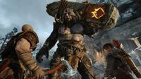 God of War screenshot, image №766269 - RAWG