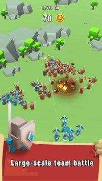 Cкриншот Art of War: Legions, изображение № 2214627 - RAWG