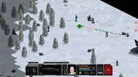 Cкриншот Xenonauts, изображение № 112752 - RAWG