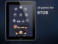 Cкриншот 10 games for BTOB, изображение № 872748 - RAWG