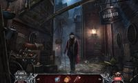 Vermillion Watch: Moorgate Accord Collector's Edition screenshot, image №177211 - RAWG