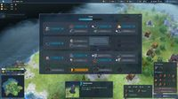 Northgard screenshot, image №90426 - RAWG