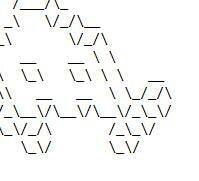 Cкриншот Rock Paper Scissors Sim, изображение № 2868907 - RAWG