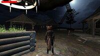 Cкриншот Legacy of Erina - Shattered World, изображение № 2589417 - RAWG