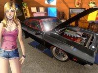 Cкриншот Fix My Car: Muscle Restoration, изображение № 1987245 - RAWG