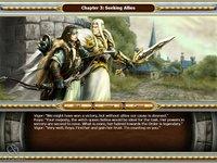 Cкриншот Королевства: Восхождение к власти, изображение № 422587 - RAWG