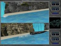Cкриншот Speedboat Attack, изображение № 318205 - RAWG