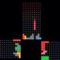 Cкриншот 360 Tetris, изображение № 1062398 - RAWG
