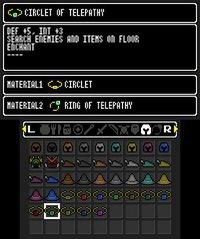 Cкриншот Alchemic Dungeons, изображение № 650654 - RAWG