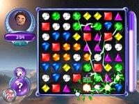 Cкриншот Bejeweled 2, изображение № 246153 - RAWG