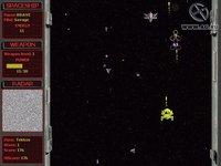 Cкриншот Outbreak (2001), изображение № 292387 - RAWG