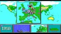Command HQ screenshot, image №177944 - RAWG