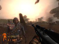 Cкриншот Коммандос: В тылу врага, изображение № 147331 - RAWG