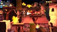 Shantae: Half-Genie Hero Ultimate Edition screenshot, image №847576 - RAWG