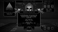 Cкриншот Carpe Deal 'Em, изображение № 150679 - RAWG