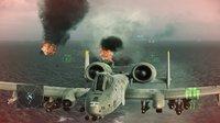 Cкриншот Ace Combat Assault Horizon - Enhanced Edition, изображение № 161037 - RAWG