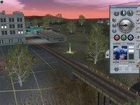 Cкриншот Железная дорога 2004, изображение № 376558 - RAWG