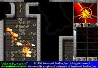 Cкриншот Command & Conquer: Red Alert, изображение № 324256 - RAWG