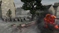 Cкриншот Company of Heroes: Tales of Valor, изображение № 168873 - RAWG