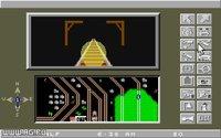 Cкриншот Train Engineer, изображение № 344655 - RAWG