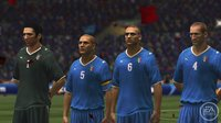 Cкриншот 2010 FIFA World Cup: South Africa, изображение № 546511 - RAWG