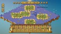 Cubesis screenshot, image №213830 - RAWG