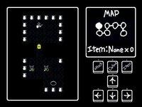 Cкриншот Control of the Crypt, изображение № 2445904 - RAWG
