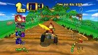 Mario Kart: Double Dash screenshot, image №778797 - RAWG