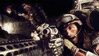 Cкриншот Medal of Honor: Warfighter, изображение № 631956 - RAWG