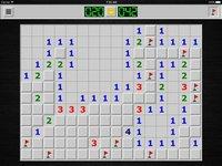 Cкриншот Сапёр премия - Minesweeper, изображение № 1981003 - RAWG