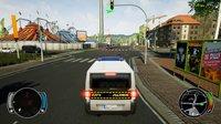 City Patrol: Police screenshot, image №843514 - RAWG