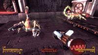 Cкриншот Fallout: New Vegas - Old World Blues, изображение № 575837 - RAWG