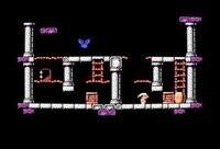 Cкриншот Stevedore (MSX, 2020) (demo), изображение № 2674218 - RAWG
