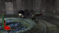 Legacy of Kain: Defiance screenshot, image №77149 - RAWG