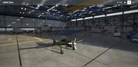 Cкриншот Vintage (flightsim-squadron), изображение № 2655948 - RAWG
