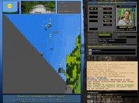 Cкриншот UnReal World, изображение № 107786 - RAWG