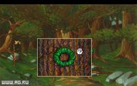 Cкриншот Crazy Nick's Software Picks: Robin Hood's Games of Skill and Chance, изображение № 344607 - RAWG