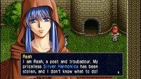 Cкриншот Ys I & II Chronicles+, изображение № 142041 - RAWG