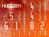 Cкриншот Nuclien, изображение № 2204313 - RAWG