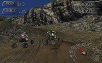 Cкриншот Мотокросс по бездорожью, изображение № 206997 - RAWG