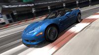 Cкриншот Gran Turismo 5, изображение № 510602 - RAWG