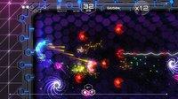 Cкриншот Tachyon Project, изображение № 13704 - RAWG
